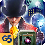 The Secret Society® 1.25.2500 (Unlimited Coins/Gem