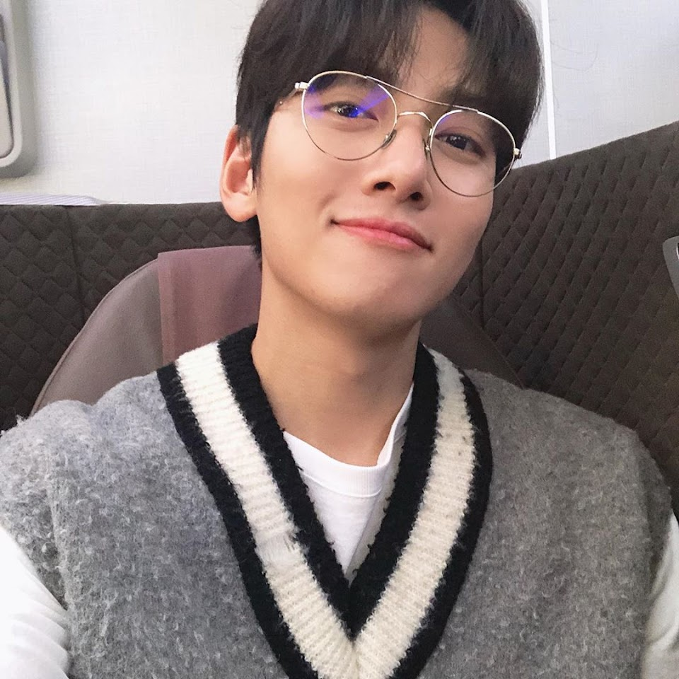 changwook1