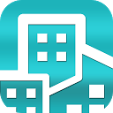 EVA Wohnungsübergabe-APP icon