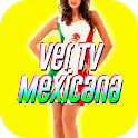 Watch Mexican TV Free Live Online HD Guides icon