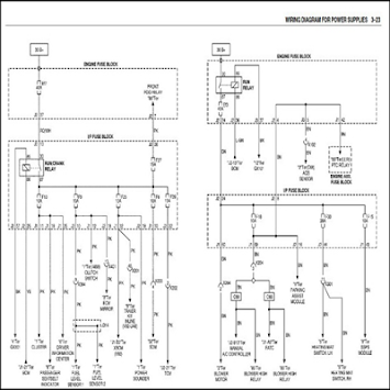 Download wiring diagram mobil eropa aplikasi versi apk terbaru untuk wiring diagram mobil eropa poster cheapraybanclubmaster Image collections