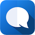Message Pro icon