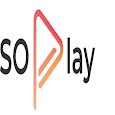 SOPlay