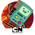 Ski Safari: Adventure Time icon