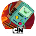 Ski Safari: Adventure Time icon