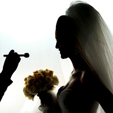 Wedding photographer Paulo Sturion (sturion). Photo of 06.04.2015