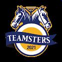 Teamsters Union icon