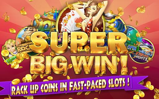Bingo by IGG: Top Bingo+Slots! screenshot 10