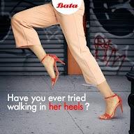 Bata Shoes photo 1