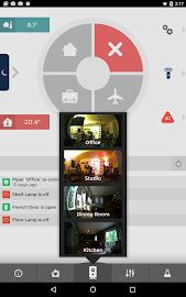 Piper Mobile Screenshot 8