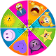 Spin To Spin-Kids (game)