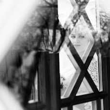 Wedding photographer Svetlana Smirnova (Fotonastroenie). Photo of 07.05.2018