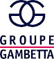 Groupe Gambetta Nantes