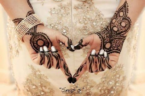 top hand design top mehndi designs 2016 android apps on google play