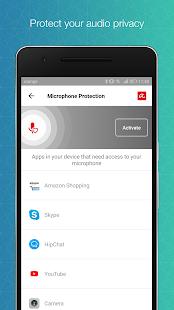 App Avira Antivirus Security 2018 APK for Windows Phone