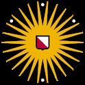 MyUU icon