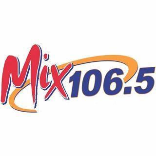MIXFM Radio ss3