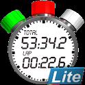 SportsTimer Lite icon