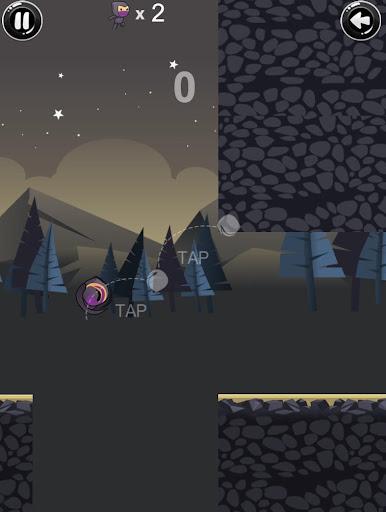 Ninja Games Pack 1.3.0.0 screenshots 5