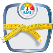 BMI Calculator & Weight Loss Tracker