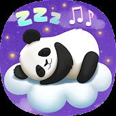 Sleep Music for Kids