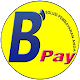 Bharata Payment for PC-Windows 7,8,10 and Mac