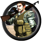 Enemies Lane 1.1 Apk