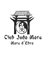 Judo Mora