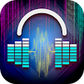 Auto Tune Your Voice - Sound Effects for Singing APK