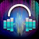 オートチューン きみの 音声 - 音響効果 歌うために