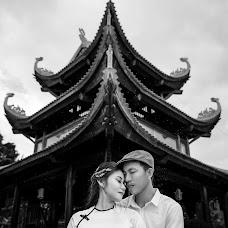 Wedding photographer Xang Xang (XangXang). Photo of 10.09.2018
