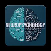 Unduh Нейропсихология Pro Gratis