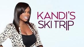 Kandi's Ski Trip thumbnail