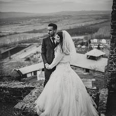 Wedding photographer Krisztian Kovacs (KrisztianKovacs). Photo of 26.01.2018