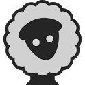 SheepRescue icon