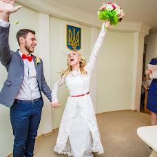 Свадебный фотограф Станислав Власов (stasevi4). Фотография от 23.07.2018