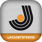 Joannes Air Conditioner