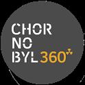 Chornobyl 360 icon