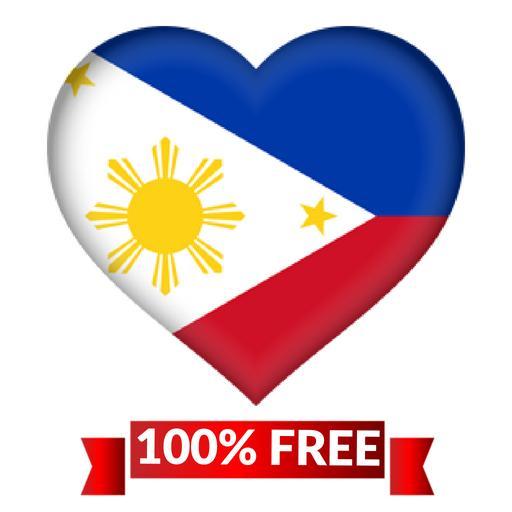Free chat filipino