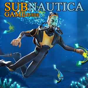 Gametips Subnautica The Real Game