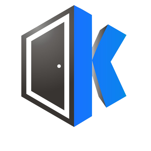 Knock Solutions avatar image