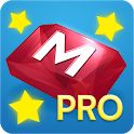 Master of Words PRO icon