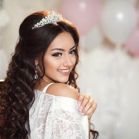 Wedding photographer Marina Koshel (marishal). Photo of 12.11.2017