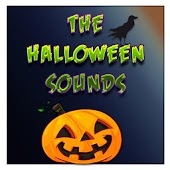 The Halloween Sounds