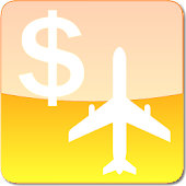 Simple Travel Calculator