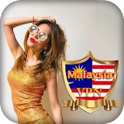 Malaysia VPN Master - Unblock Site Master