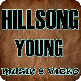 All Hillsong Young & Free - náhled