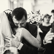 Wedding photographer Anton Glazov (HeliumLight). Photo of 05.12.2012