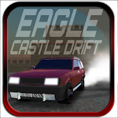 Eagle Castle Drift