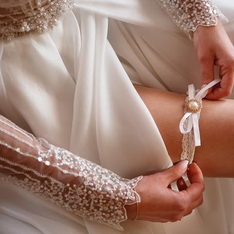 Wedding photographer Krzysztof Jaworz (kjaworz). Photo of 30.01.2018